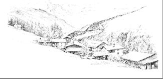 Jenisberg